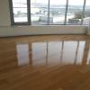 Check out picture of high quality floor sanding projects in Floor Sanding Redbridge
