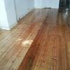 In Floor Sanding Redbridge   We Are Thankful For Trusting On Our Services